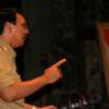 DKI akan Batasi Pemakaian KJP Non Tunai