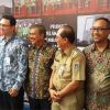 Basuki: Pasar Rakyat Harus Diperbanyak