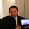 Basuki Senang DPRD Kritik Anggaran DKI