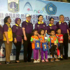 Veronica Minta Partisipasi Swasta untuk Edukasi Anak