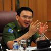 DKI Ajak Pemkot Bekasi Kelola TPST Bantar Gebang