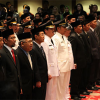 Pejabat Korupsi Harus Dimiskinkan