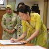 Pemberdayaan Perempuan DKI Difokuskan di RPTRA