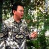 Basuki Pertanyakan Adendum TPST Bantargebang