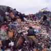 Soal Pengolahan Sampah Bantar Gebang