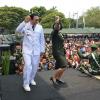 Basuki Nilai Reformasi TNI Berjalan Baik