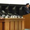 Video Penandatanganan Persetujuan Bersama Pimpinan Dewan dengan Gubernur