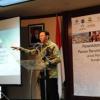 Basuki Soal Revisi UU KPK
