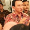 Soal Swakelola, Ahok: Nggak Usah Anggap Remeh PNS DKI, Jangan Suudzon