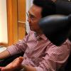 Tabrakan KRL-Transjakarta, Ahok: Kalau Sopir yang Salah, Out