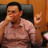 Basuki Akan Evaluasi Direksi PT Transjakarta