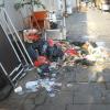 Buang Sampah Sembarangan? Pilih Saja Bayar Denda Atau Kerja Sosial