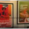 Video Menjadi Narasumber Peringatan Hari Antikorupsi Sedunia