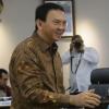 Basuki Tegaskan KJP Tak Bisa Diambil Tunai