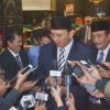 Ini Sejarah, APBD 2016 yang Terbaik di DKI Jakarta