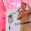 SKPD Sudah Bisa Lelang, Ahok Optimistis Serapan Anggaran Januari 2016 Tinggi