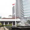 DKI akan Lelang Kembali Jabatan Eselon I