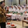 Yang Paling Penting di Jakarta Itu Jujur