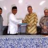 Budi Kaliwono Jabat Dirut PT Transjakarta