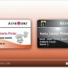Penggunaan Kartu Jakarta Pintar (video)
