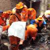 Penanganan Sampah dan Saluran Semakin Baik