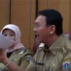 Rapat System Template Kegiatan Rembuk RW & Musrenbang
