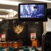 Basuki Pertanyakan Dasar Hukum Tunjangan Rapat Dewan
