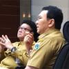 Mendagri dan BTP Bahas Kesiapan e-KTP Penduduk DKI untuk Pilkada 2017