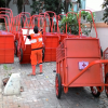 DKI Akan Terapkan Sistem Retribusi Baru Sampah Di Pemukiman