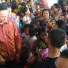 BTP: Konsep Pancasila Tak Bertentangan dengan Ajaran Agama