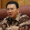 Gaya Hidup Pejabat Bisa Dilihat dari LHKPN