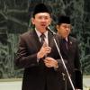 Pejabat yang Baru Dilantik Diminta Segera Lapor LHKPN