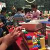 Basuki Izinkan Pemegang KJP Beli Mainan Edukatif