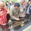 RPTRA Ciganjur akan Terintegrasi Puskesmas Kelurahan