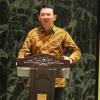RPJMD Diminta Tak Tergantung APBD (video)