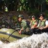Ahok Optimistis Selesaikan Janji Jokowi soal Ciliwung