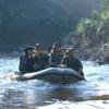 Peninjauan ke Sungai Ciliwung (Video)