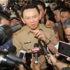 DKI Lacak Sekolah Anggota Jakmania yang Terlibat Kericuhan di GBK