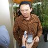 Gubernur Minta Data Jakmania yang Terlibat Kerusuhan di GBK
