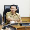 DKI Gandeng KPK Usut Kasus Lahan Cengkareng Barat