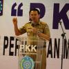 Basuki Minta PKK Fokus Layani Masyarakat (video)
