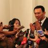 BTP: Ada Pejabat Dicopot Terima Uang Miliaran