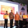 Kartu Jakarta One Bisa Jadi Data Kependudukan