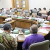 Rapat Badan Koordinasi Penataan Ruang Daerah (29/7)