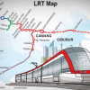DKI-Korsel Dalami Kerjasama Pembangunan LRT