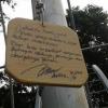 Dekatkan Seni dengan Publik, BTP Resmikan Taman Pandang Istana