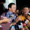 Benar Kata Pak Jokowi, Kerja… Kerja… Kerja… Sajalah!