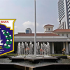 Pejabat Eselon I Diperbolehkan Dari Luar PNS