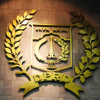 Anggaran Perbaikan Gedung DPRD DKI akan Dicek