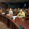 Perbaikan Permohonan Basuki T. Purnama ke MK Soal Cuti Kampanye